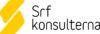 srf_konsulterna_dubbelrad